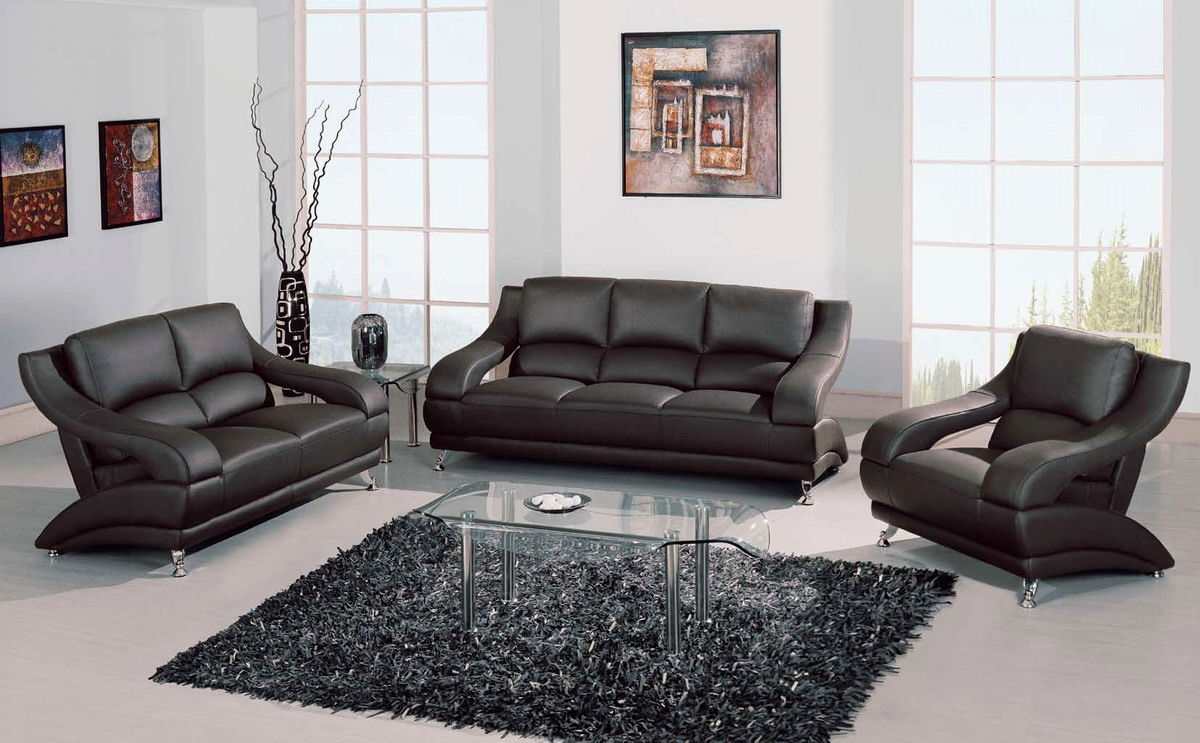 finest grey sectional sofas gallery-Incredible Grey Sectional sofas Layout