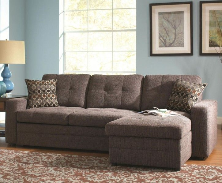 finest high back sectional sofas photograph-Latest High Back Sectional sofas Décor