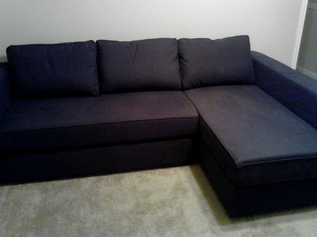 finest ikea sofa bed with chaise ideas-Sensational Ikea sofa Bed with Chaise Image
