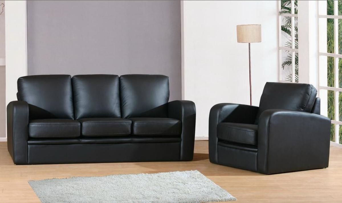 finest jcpenney sectional sofa design-Excellent Jcpenney Sectional sofa Portrait