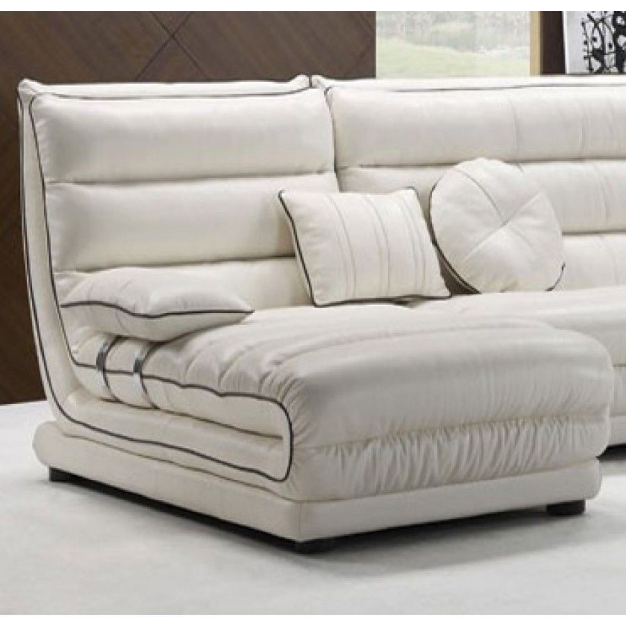 finest jennifer convertible sofas decoration-Wonderful Jennifer Convertible sofas Gallery