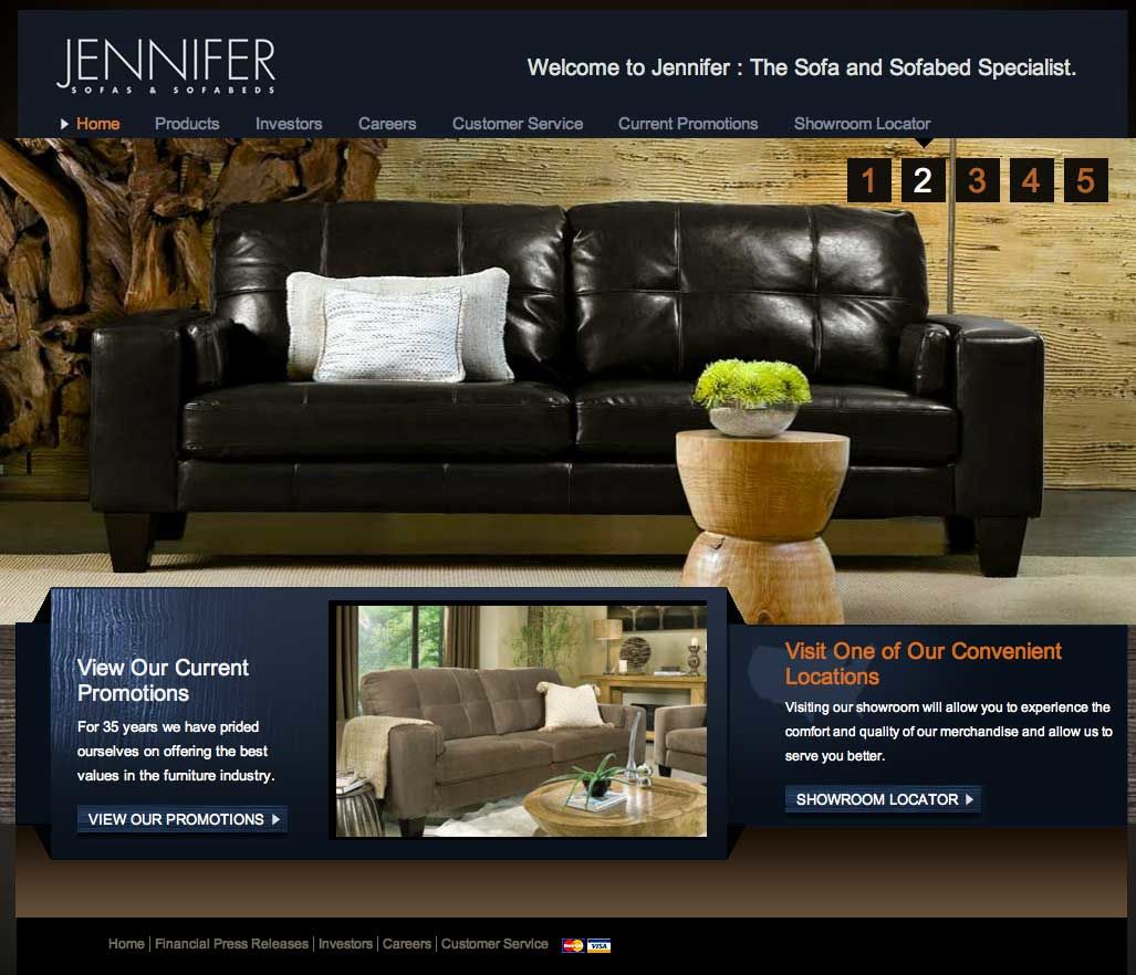 finest jennifer convertibles sofa online-Best Of Jennifer Convertibles sofa Plan