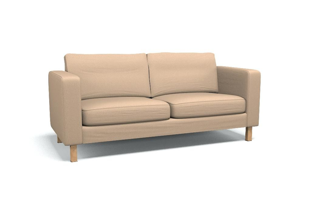 finest karlstad sofa bed architecture-Best Of Karlstad sofa Bed Wallpaper