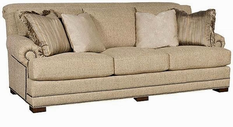 finest king hickory sofa reviews plan-Cool King Hickory sofa Reviews Plan