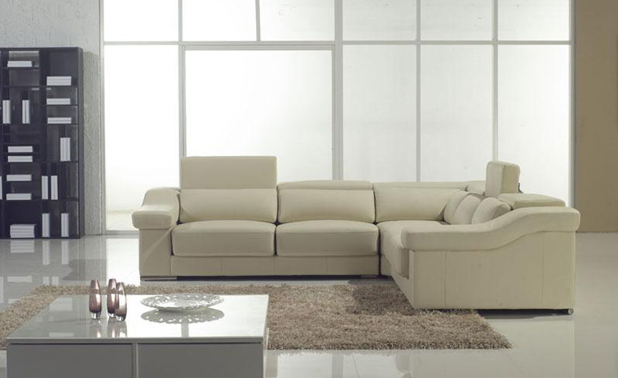 finest lazy boy recliner sofa picture-Stylish Lazy Boy Recliner sofa Inspiration