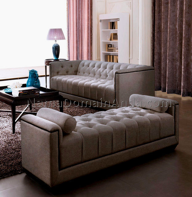 finest leather sectional sleeper sofa model-Elegant Leather Sectional Sleeper sofa Wallpaper