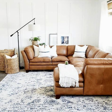 finest leather sofa cleaner layout-Terrific Leather sofa Cleaner Décor