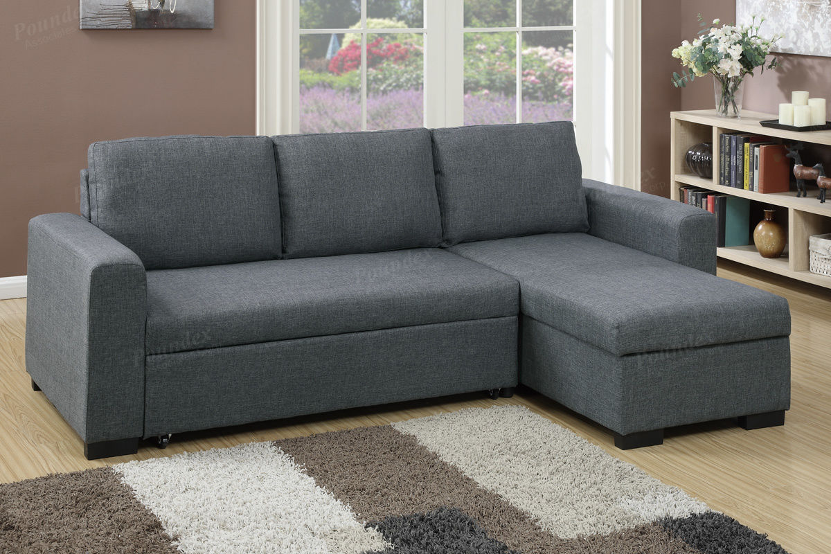 finest loveseat sleeper sofa ikea pattern-Cute Loveseat Sleeper sofa Ikea Wallpaper
