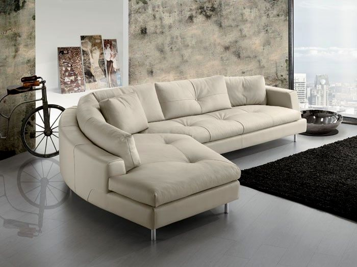 finest low profile sectional sofa architecture-Cute Low Profile Sectional sofa Design