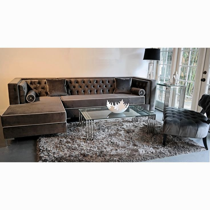 finest low profile sectional sofa construction-Cute Low Profile Sectional sofa Design