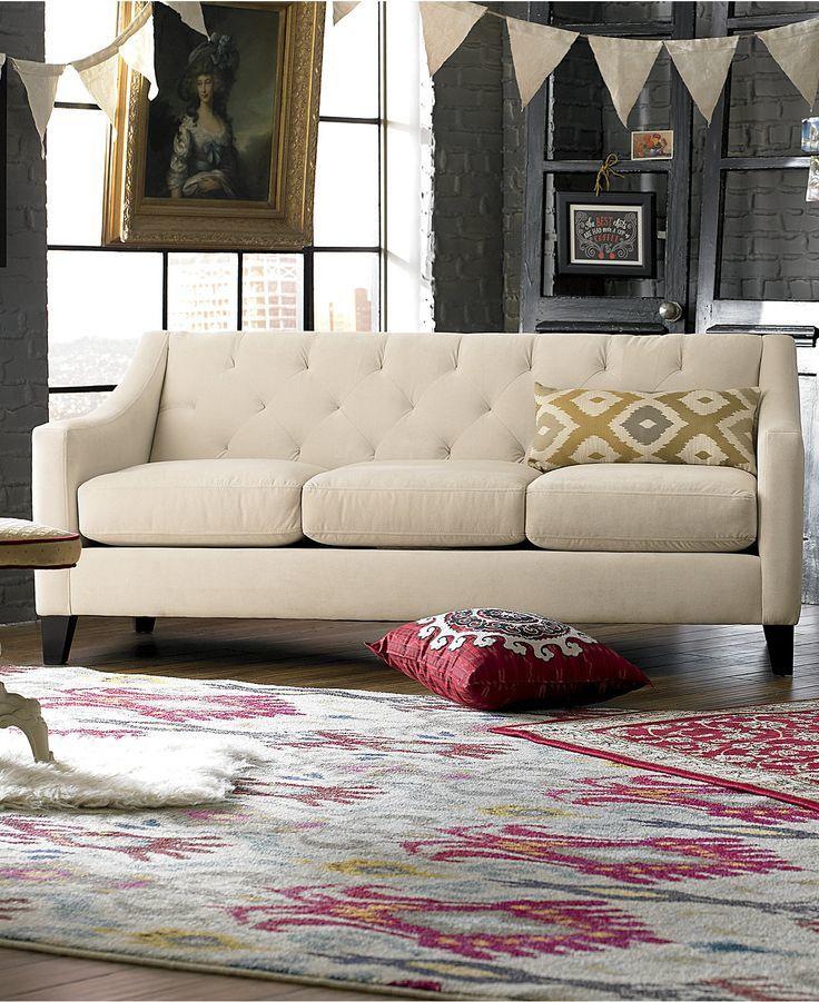 finest macys chloe sofa gallery-Stylish Macys Chloe sofa Design