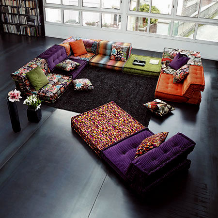 finest mah jong modular sofa construction-Fascinating Mah Jong Modular sofa Collection