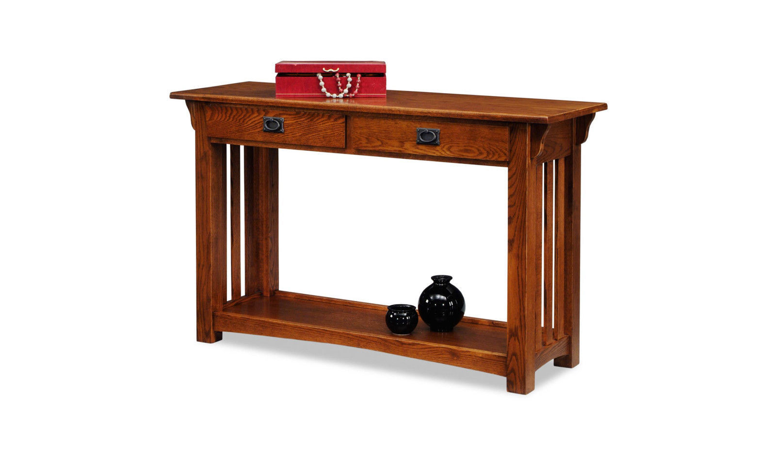 finest mission sofa table image-Fresh Mission sofa Table Online