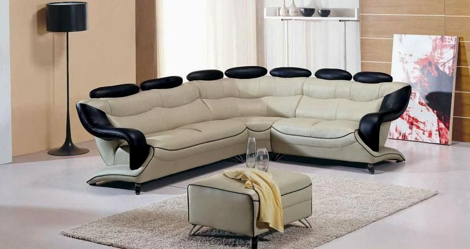 finest modern sofa sale ideas-Stunning Modern sofa Sale Décor