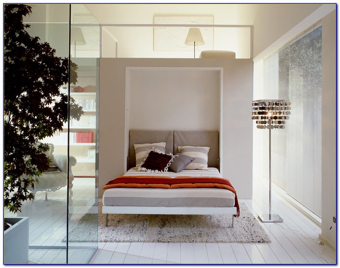finest murphy bed with sofa photo-Best Of Murphy Bed with sofa Décor