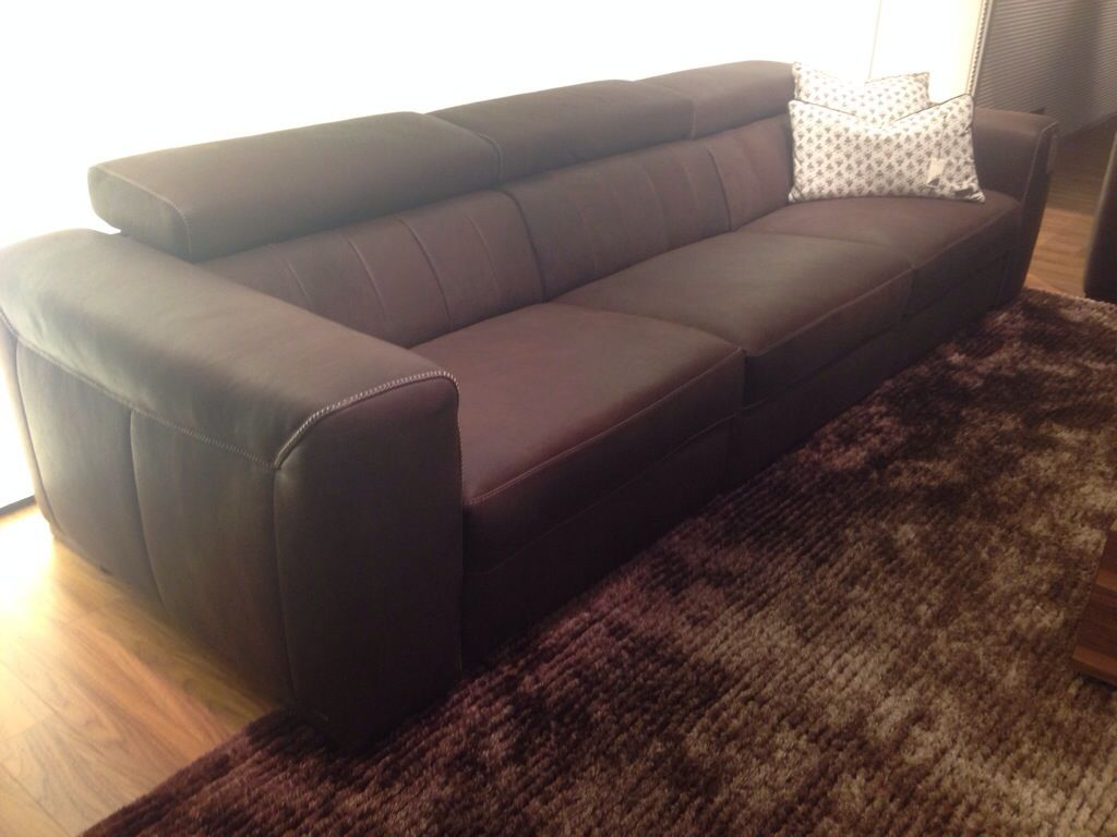 finest natuzzi leather sofa reviews plan-Excellent Natuzzi Leather sofa Reviews Online