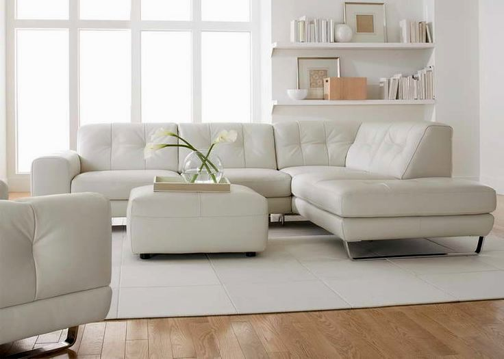 finest natuzzi leather sofas layout-Modern Natuzzi Leather sofas Decoration