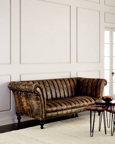 finest old hickory tannery sofa portrait-Terrific Old Hickory Tannery sofa Pattern