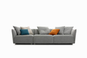finest pottery barn kids sofa gallery-Top Pottery Barn Kids sofa Architecture