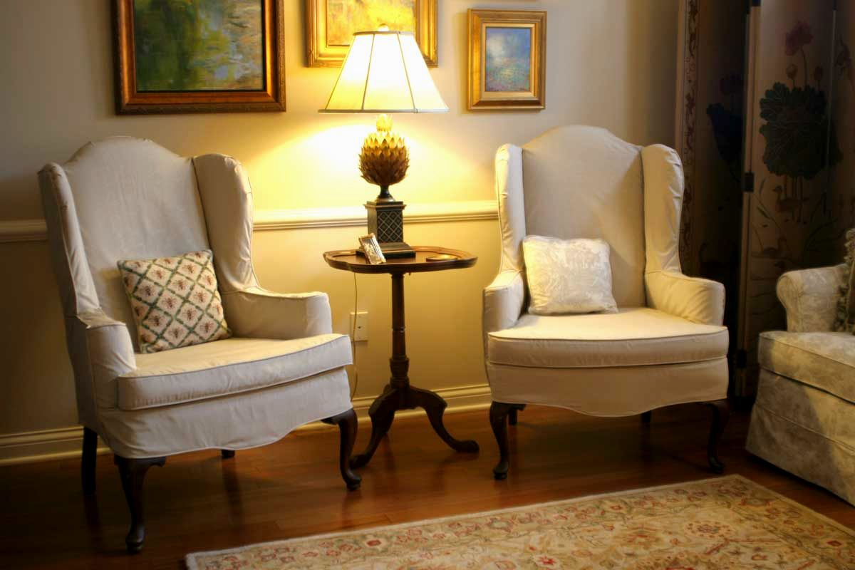 finest pottery barn sofa covers model-Latest Pottery Barn sofa Covers Image