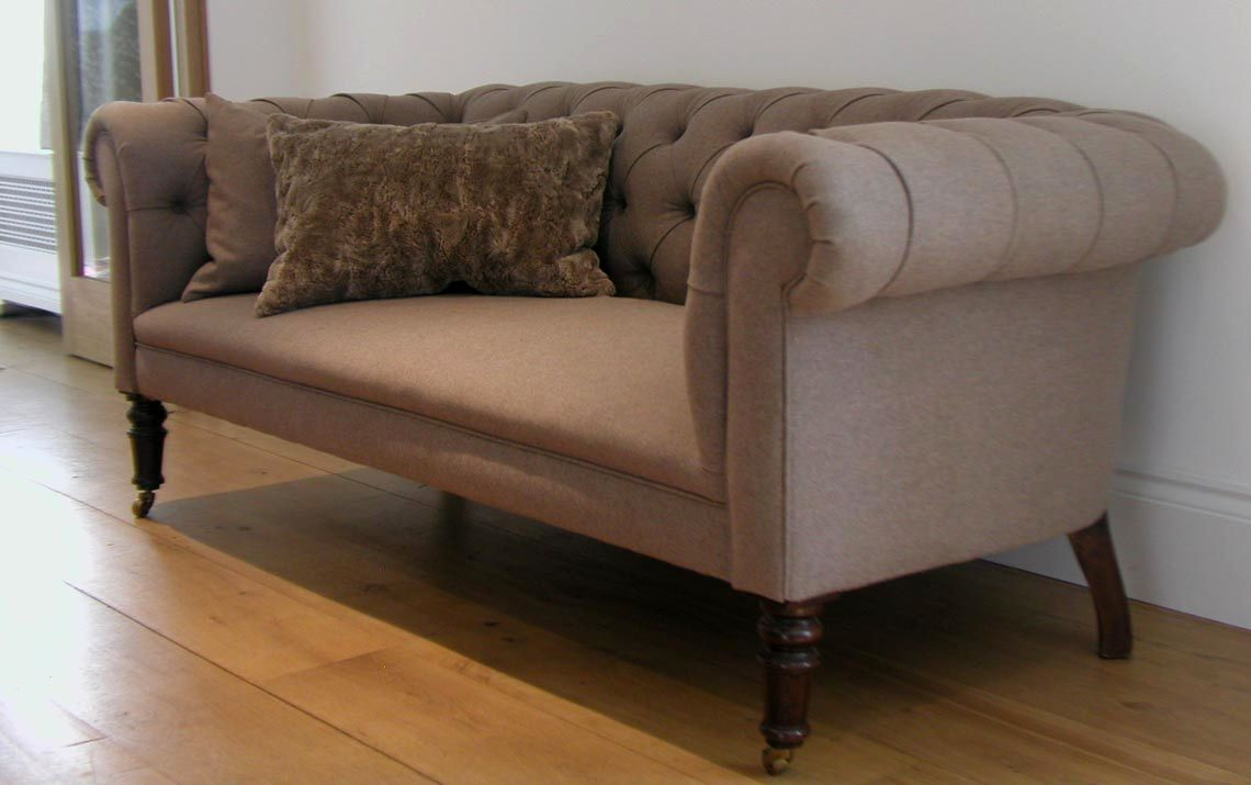 finest pottery barn sofa reviews inspiration-Elegant Pottery Barn sofa Reviews Ideas