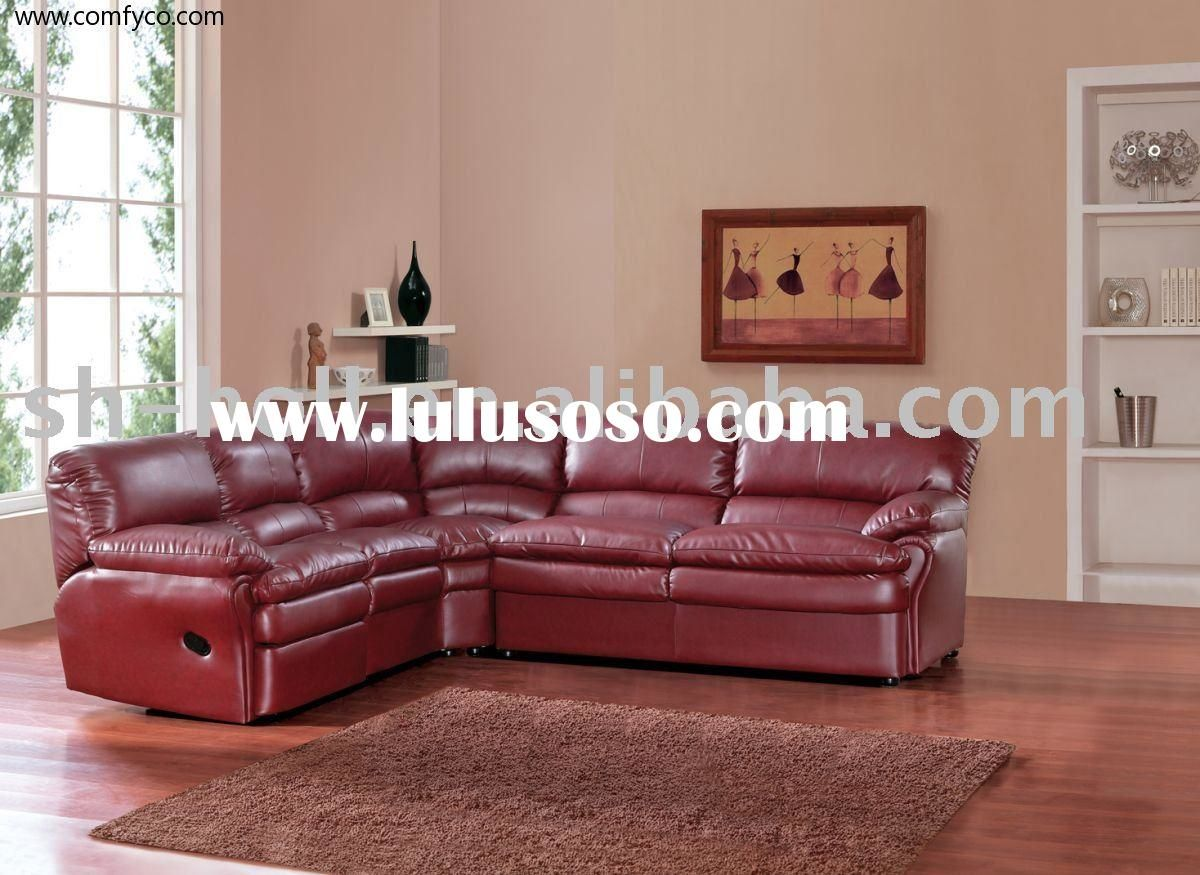 finest power reclining sectional sofa inspiration-Finest Power Reclining Sectional sofa Wallpaper