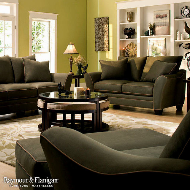 finest raymour and flanigan leather sofa layout-New Raymour and Flanigan Leather sofa Online
