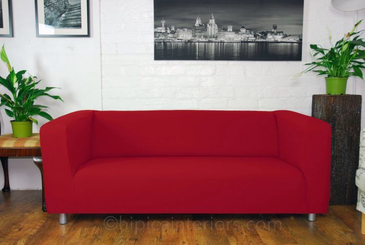 finest red sofa literary image-Stylish Red sofa Literary Wallpaper