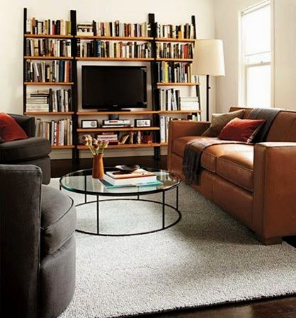 finest room and board metro sofa collection-Best Of Room and Board Metro sofa Portrait