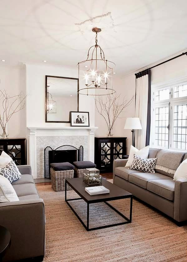 finest room and board metro sofa inspiration-Best Of Room and Board Metro sofa Portrait