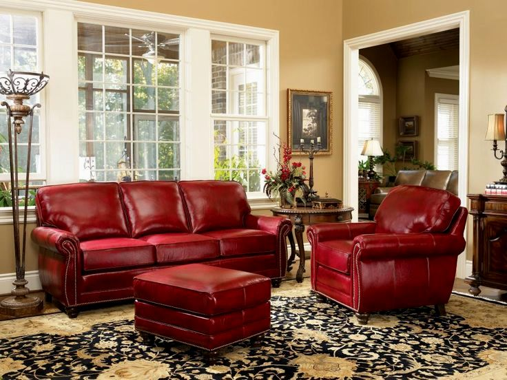 finest rooms to go leather sofa architecture-New Rooms to Go Leather sofa Photograph