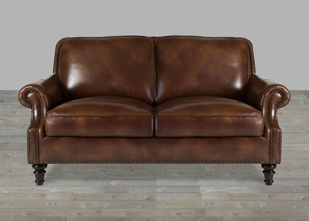 finest rustic leather sofa collection-Superb Rustic Leather sofa Photo