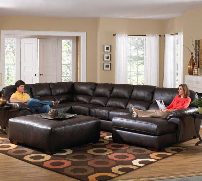finest rustic sectional sofas photograph-Amazing Rustic Sectional sofas Picture