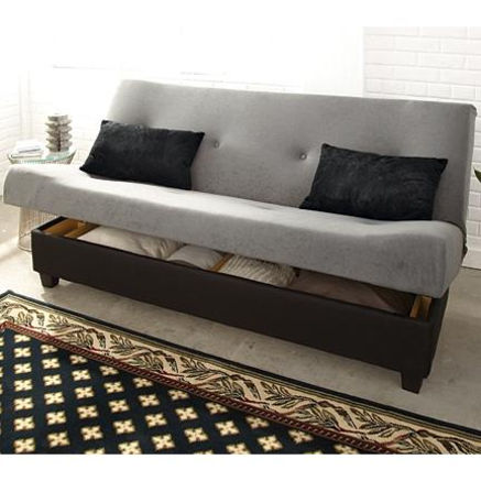finest sears sofa bed layout-New Sears sofa Bed Inspiration