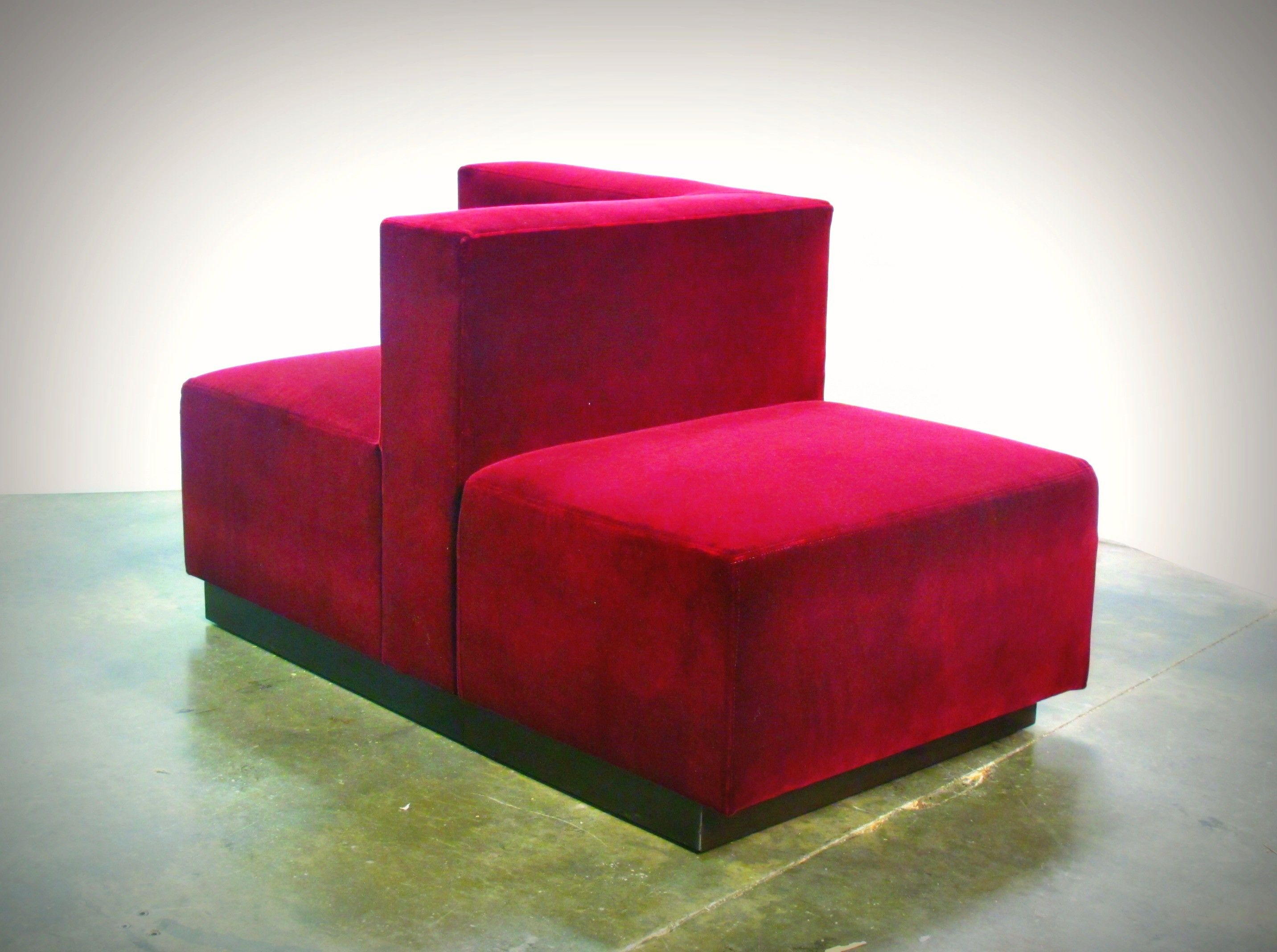 finest sectional sofas ashley furniture model-Inspirational Sectional sofas ashley Furniture Decoration