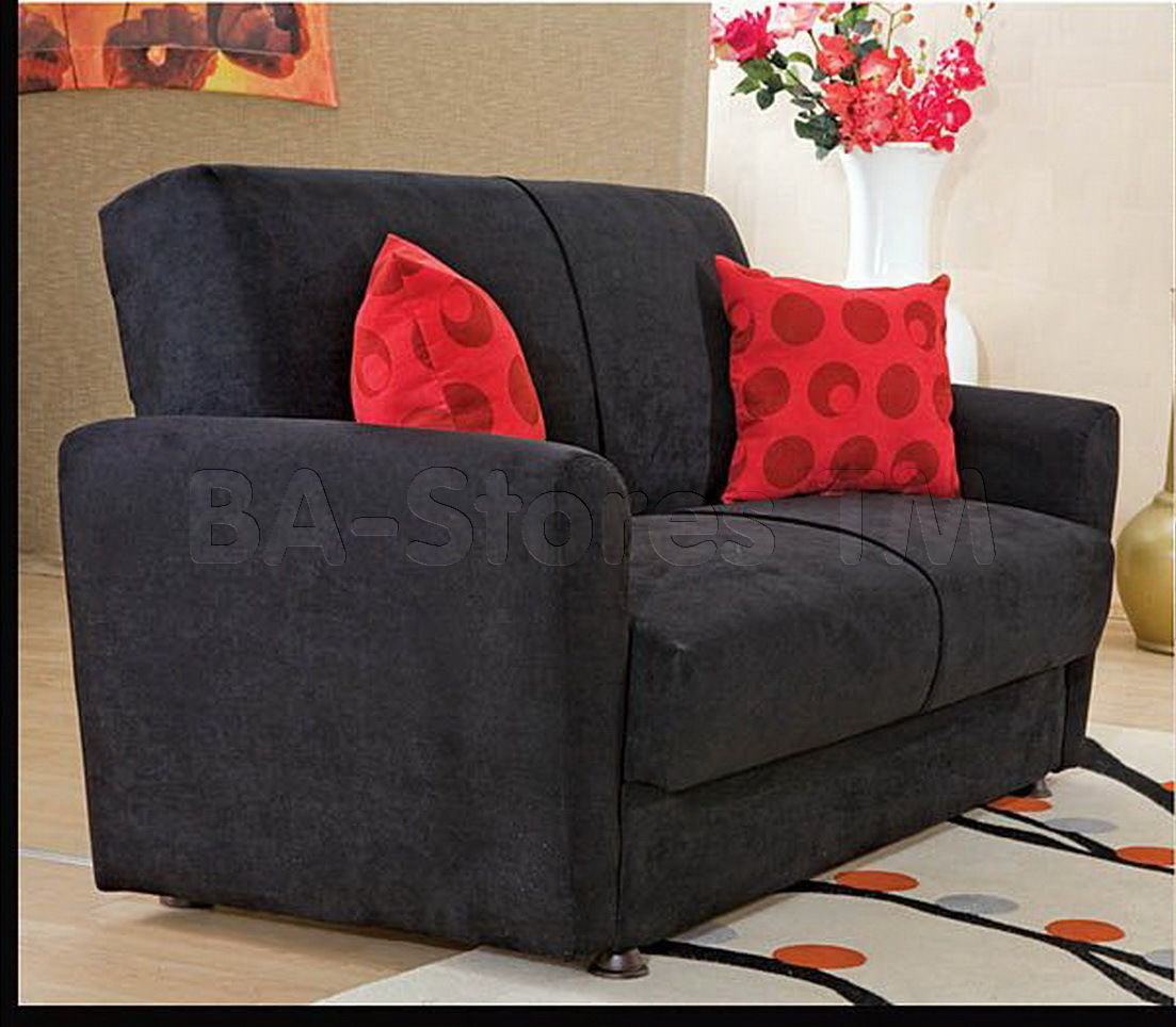 finest serta sofa and loveseat picture-Contemporary Serta sofa and Loveseat Picture