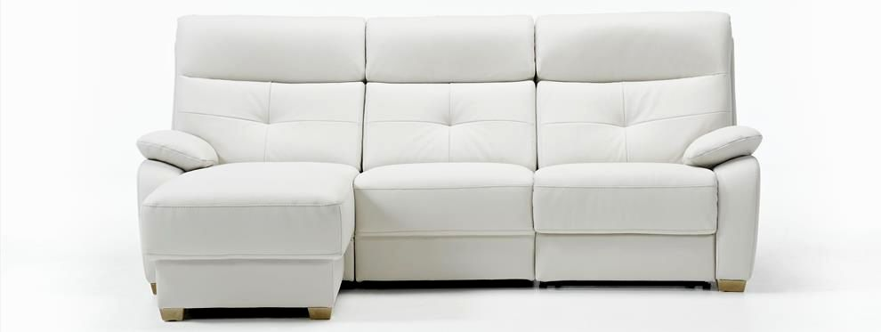 finest sex furniture sofa plan-Lovely Sex Furniture sofa Ideas