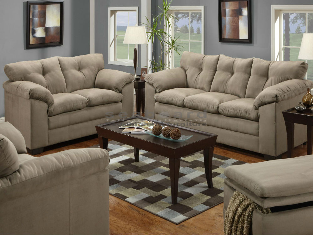 finest simmons harbortown sofa plan-Elegant Simmons Harbortown sofa Plan
