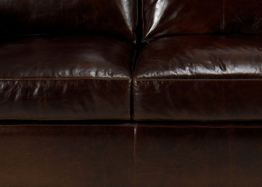 finest slipcover sectional sofa construction-Sensational Slipcover Sectional sofa Portrait