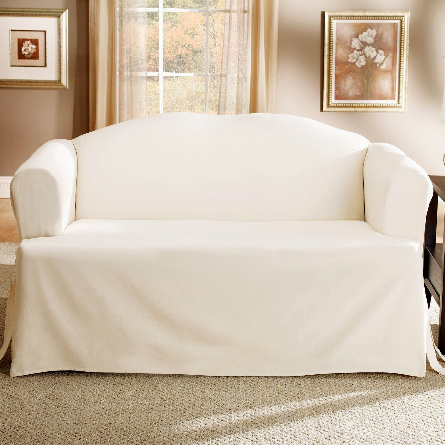 finest slipcover sofa ikea model-Best Slipcover sofa Ikea Concept