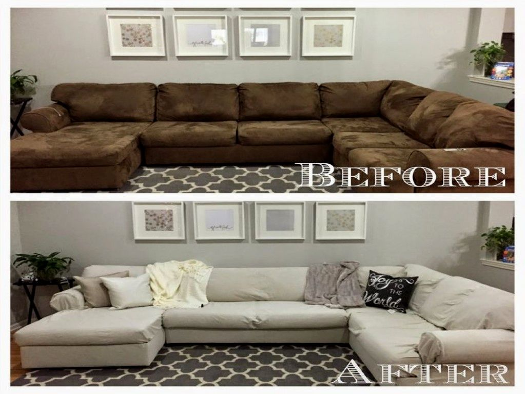 finest slipcovers for sectional sofas décor-Beautiful Slipcovers for Sectional sofas Online