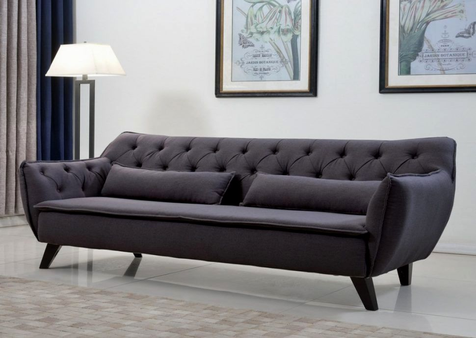 finest sofa bed craigslist layout-Beautiful sofa Bed Craigslist Layout
