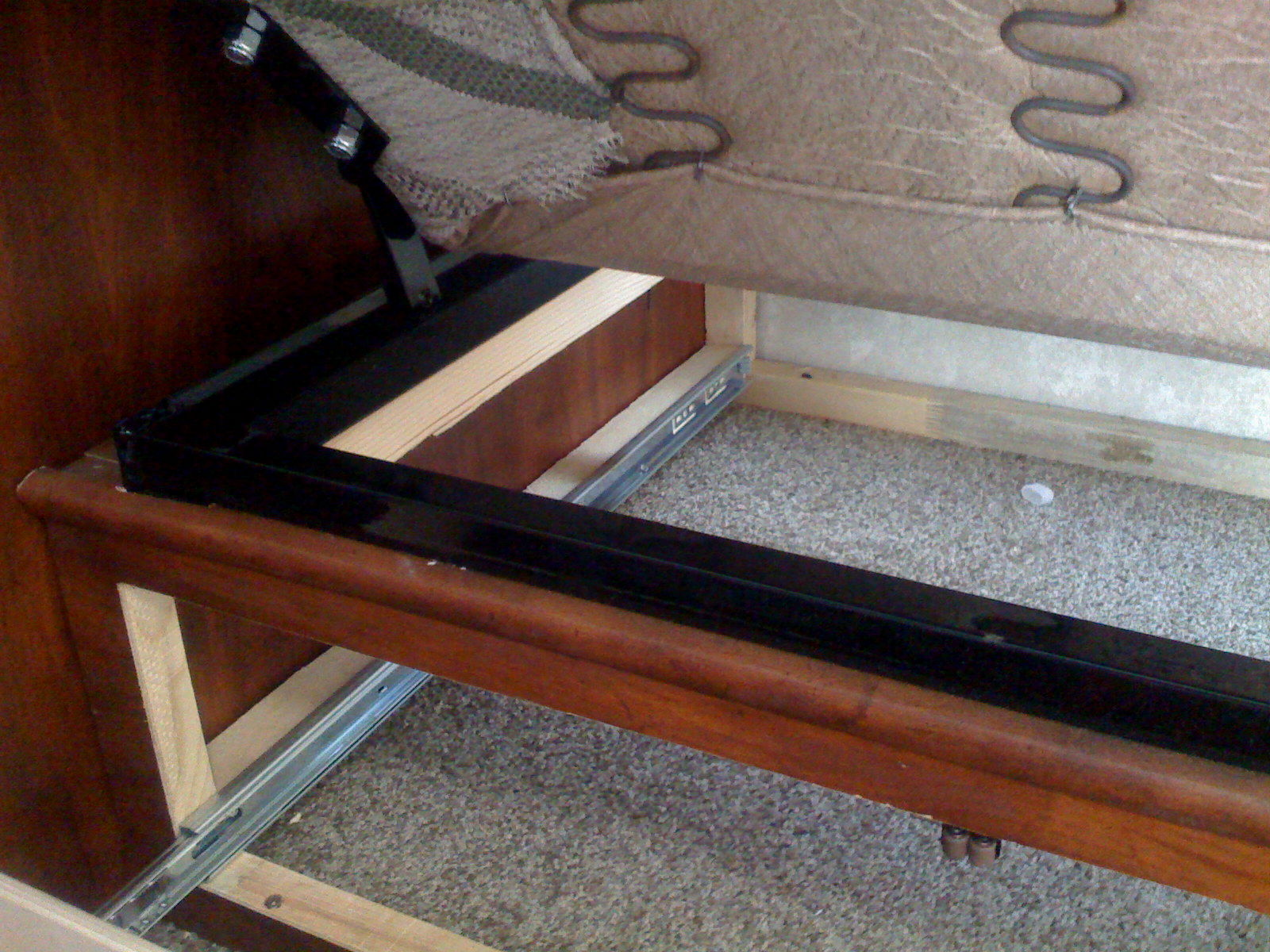 finest sofa bed craigslist picture-Beautiful sofa Bed Craigslist Layout