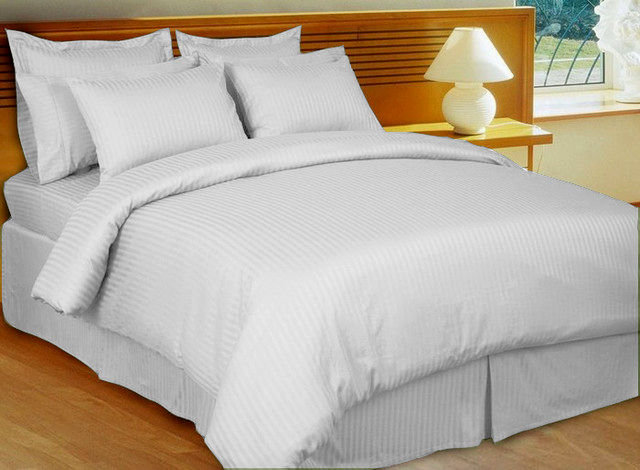 finest sofa bed sheets pattern-Luxury sofa Bed Sheets Model