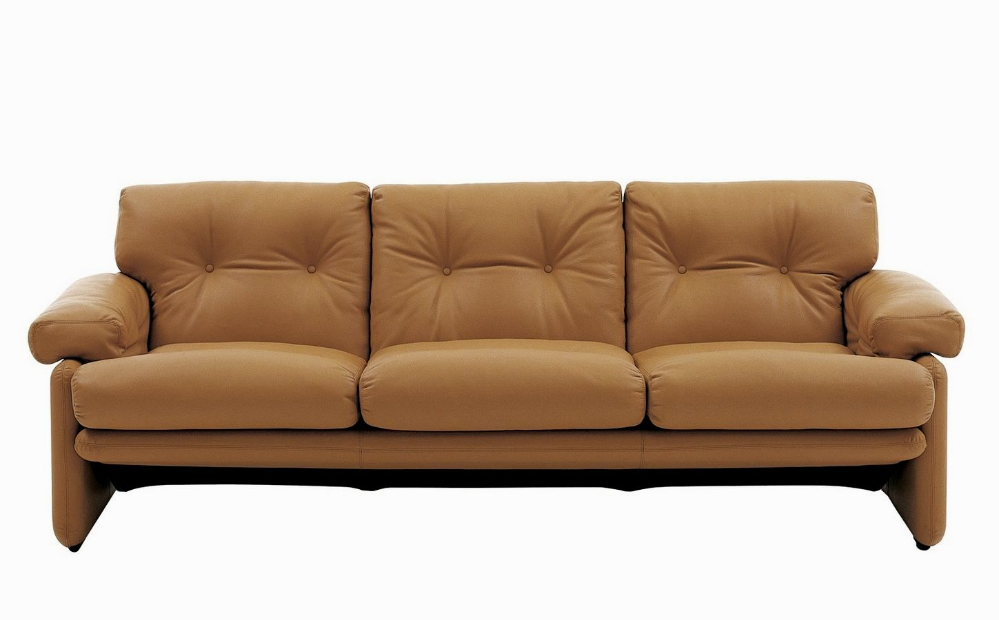 finest sofa beds cheap collection-Inspirational sofa Beds Cheap Inspiration