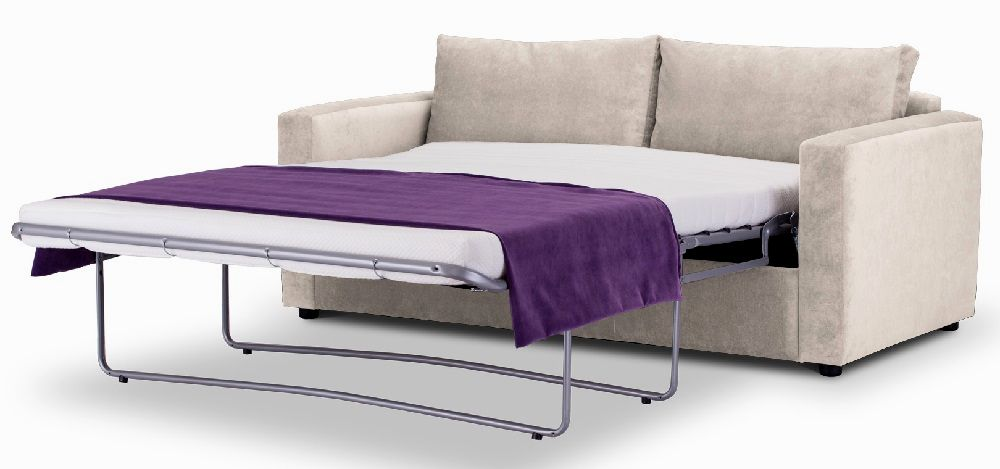 finest sofa beds walmart online-Sensational sofa Beds Walmart Pattern