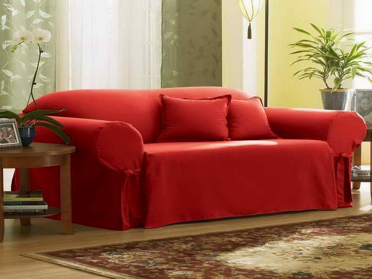 finest sofa covers kohls photograph-Wonderful sofa Covers Kohls Construction