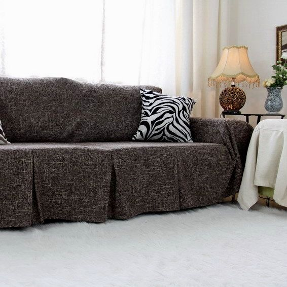 finest sofa covers kohls portrait-Wonderful sofa Covers Kohls Construction