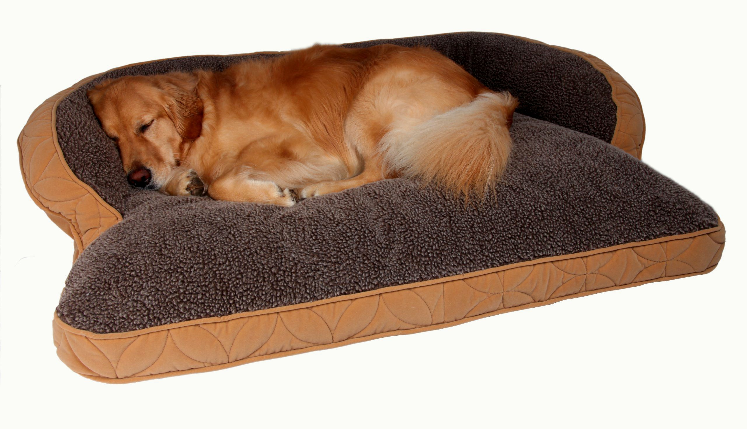 finest sofa dog bed ideas-Wonderful sofa Dog Bed Online