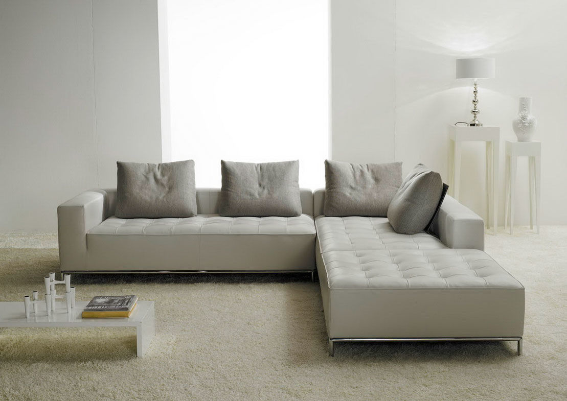 finest sofa in bedroom architecture-Lovely sofa In Bedroom Photo